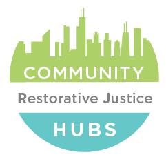 Community RJ Hubs